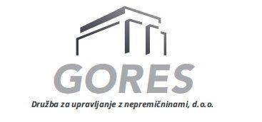 GORES